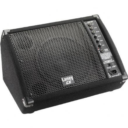 "Laney CXP-110 65w 10"" Active Monitor"